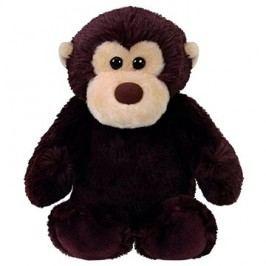 Attic Treasures Mookie - Opička