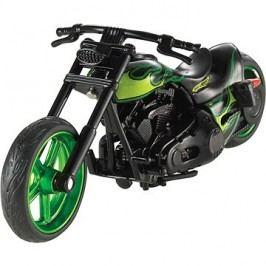 Hot Wheels Motorka Twin Flame