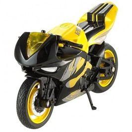 Hot Wheels Motorka Race Bike