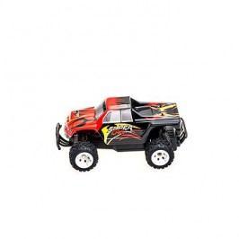 RCBuy Rock Racer Buggy červená
