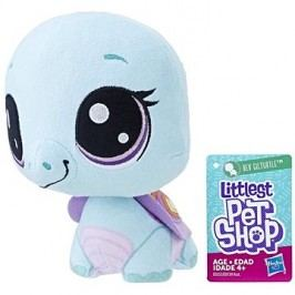 Littlest Pet Shop - Bev Gilturtle