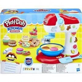 Play-Doh Kuchyňský mixér