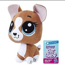 Littlest Pet Shop - Roxie Mcterrier