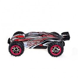 RCBuy Storm X Truggy Red