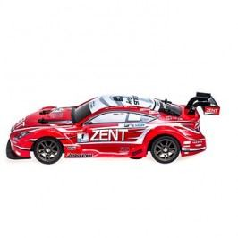 RCBuy Lexus RC-F Red