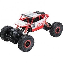 Buddy Toys BRC 18.610 Rock Climber červený