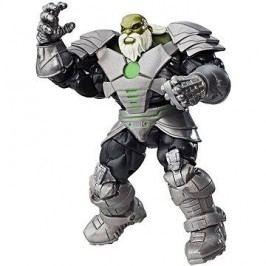 Marvel Figurka Marvels Maestro