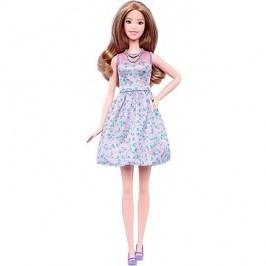 Barbie Fashionistas Modelka typ 53