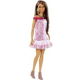 Barbie Fashionistas Modelka typ 21