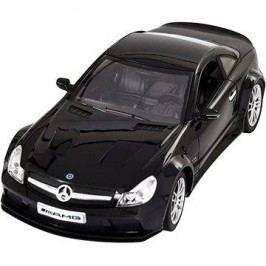 BRC 18010 Mercedes Benz SL65 černé