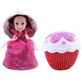Panenka Cupcake 15cm - Molly
