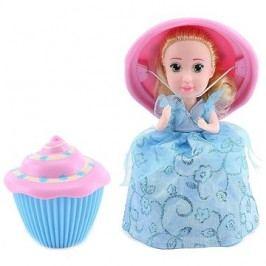 Panenka Cupcake 15cm - Isabelle