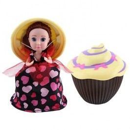 Panenka Cupcake 15cm - Amela