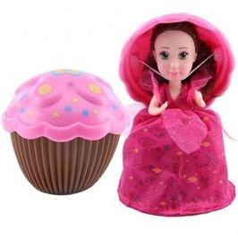 Panenka Cupcake 15cm - Alice