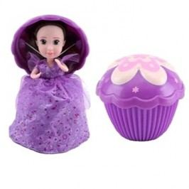 Panenka Cupcake 15cm - Olivia
