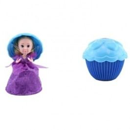 Panenka Cupcake 15cm - Violett