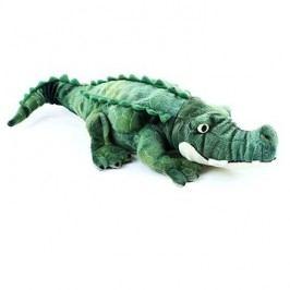 Rappa Krokodýl