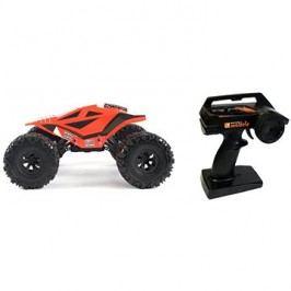 DF Models Crawler - oranžová