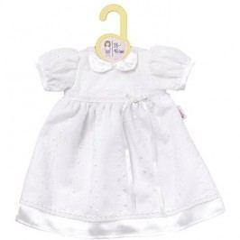 Dolly Moda Slavnostní oblečení 38-46 cm