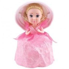 Panenka Cupcake 15cm - Tracy