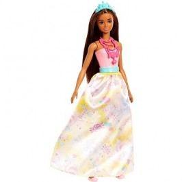 Barbie Dreamtopia Princezna II