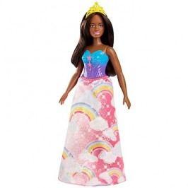Barbie Dreamtopia Princezna III