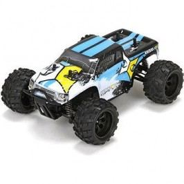ECX Ruckus 1:24 4WD černý