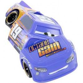 Cars 3 Bourací auta Bobby Swift