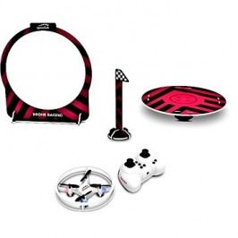 SPEED LINK Racing Drones Set black-white