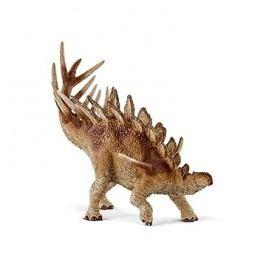 Schleich 14583 Kentosaurus
