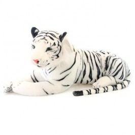 Tygr bílý
