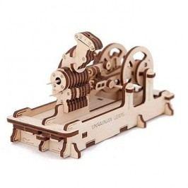 Ugears Motor