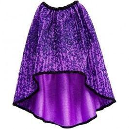 Barbie Sukně a kalhoty - fialová