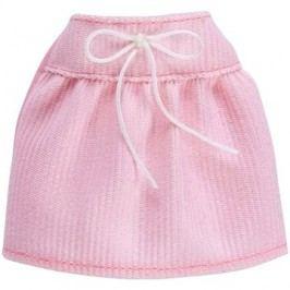 Barbie Sukně a kalhoty - růžová