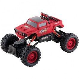 Buddy Toys BRC 14.614 Rock Climber