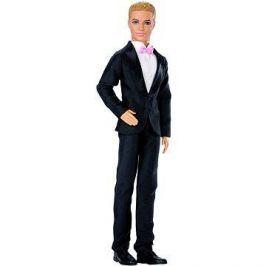 Barbie Ženich
