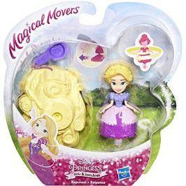 Disney Princess Magical Movers princezna - Locika
