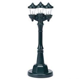 Sylvanian Families Město - pouliční lampa