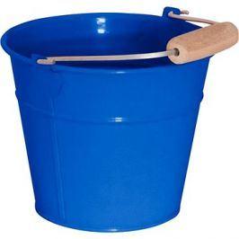 Woody Zahradní kyblík - modrý