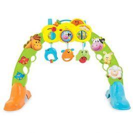 Buddy Toys Hrazdička Farma