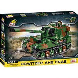 Cobi 2611 Small Army Howitzer AHS Krab