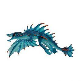 Schleich 70140 Mořská příšera