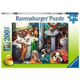 Ravensburger 126675 Psí koupel