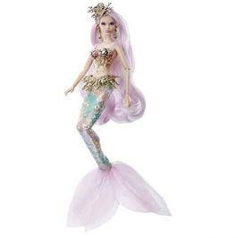 Barbie Mýtická mořská víla