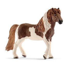 Schleich 13815 Islandský Pony hřebec