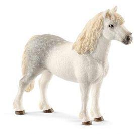 Schleich 13871 Waleský poník hřebec