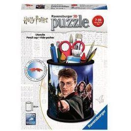 Ravensburger 111541 Stojan na tužky Harry Potter
