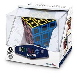 Recenttoys Hollow Cube
