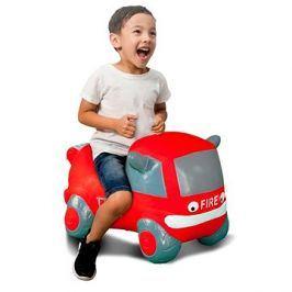 Jamara Hasičské auto