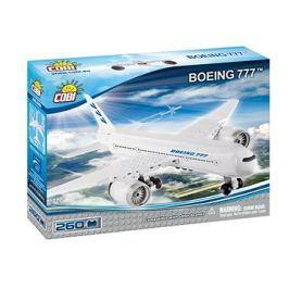 Cobi 26261 Boeing 777